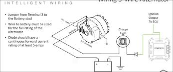 2 wire alternator wiring diagram new best gm alternator wiring gm alternator wiring diagram 2 wire alternator 2 wire alternator wiring diagram new best gm alternator wiring diagram everything you need to