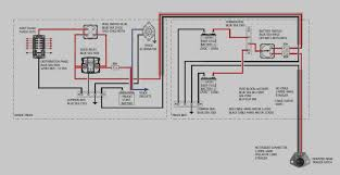 rockwood wiring schematics wiring diagram val rockwood wiring schematics wiring diagram compilation 6 pin trailer wiring diagram rockwood data wiring diagram rockwood