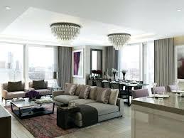 modern chandeliers for living room modern ceiling chandelier for living room mid century modern lighting living