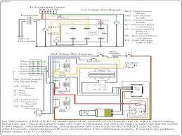 home thermostat wiring diagram turcolea com 4 wire thermostat blue wire at House Thermostat Wiring Diagrams