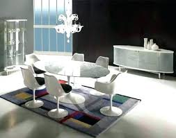 Italian Modern Furniture Brands Best High End Italian Furniture Brands Monreale