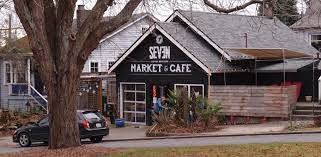 We currently distribute our coffee and offer business consulting services to more than 350 coffee businesses in 37 states. Small Business Seattle 3 Seven Coffee Roasters Uw Supplier Diversity Program