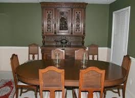 Antique Kitchen Table Sets Antique Dining Room Furniture 1920 Table Sets Antique Dining