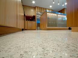Rubber Flooring For Kitchens Rubber Kitchen Flooring Canada Best Kitchen Ideas 2017