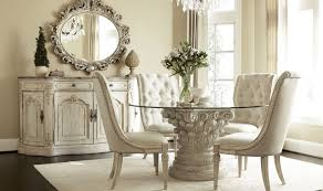 modern dining table centerpieces. Dining Table Centerpieces Flowers Modern Room Ideas E