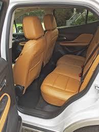 buick encore interior rear. buickencorerint buick encore interior rear