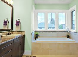 bathroom colors green. Bathroom Colors Pictures In Glidden Cil Green Italianatevillagreen C