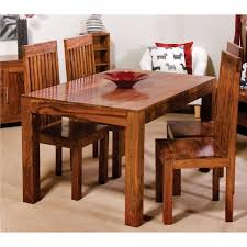 wooden dining table. Plain Table Dining Table Online  With Wooden Dining Table I