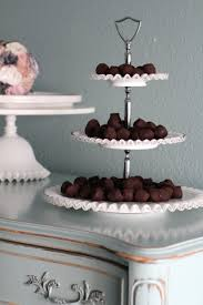 wedding cupcake stand cupcake wedding cake stands uk wedding cupcake stand diy wedding cupcake stand al wedding cupcake stand for 100 cupcakes 3 tier