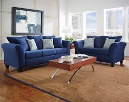 9 best American freight furniture images on Pinterest | Blue sofas ...