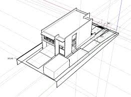 Architecture And Construction Step By Step And Process Sheri Olson Architecture