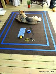 area rugs at menards area rugs area rugs at outdoor rug regarding area rugs indoor outdoor area rugs at menards