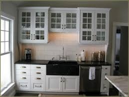 kitchen cabinet hardware ideas chrome handles brushed contemporary pulls door vanity knobs and black full size