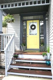 front door steps front steps design ideas luxury front