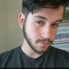 adam roan (@ad_roan) | Twitter