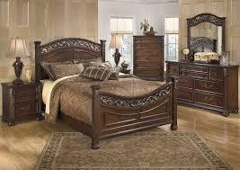 bedroom furniture stores chicago. Bedroom Furniture Stores Chicago