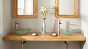 Best Bath Decor bathroom diy ideas : 7 Chic DIY Bathroom Vanity Ideas For Her   DIY Projects