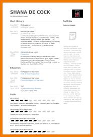 Dishwasher Resume Custom 28882888 Sample Dishwasher Resume 288l288code
