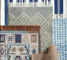 elegant pottery barn indoor outdoor rug or scroll to next item 11 pottery barn outdoor rug