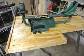 A Custommade Twins Seat Shooting Bench I Built  Woodworking Plans For Portable Shooting Bench