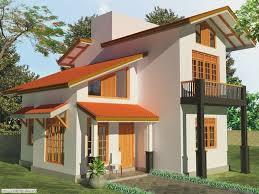 small house plans designs sri lanka unique simple house designs in sri lanka house interior design