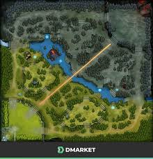 I don't know if it's impossible, but you don't need to draw directly onto that view. Dota 2 Guide For Beginners How To Play Dota 2019 Dmarket Blog