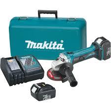 makita cordless grinder. xag01 makita cordless grinder