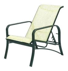 s reclining patio furniture outdoor chair bunnings
