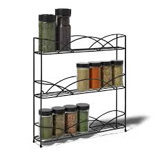 Rubbermaid Coated Wire In Cabinet Spice Rack Shelves Awesome Nwuql Wall Mount Wire Shelving Kitchen Mounted 53