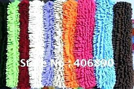 chenille bath rug microfiber rugs bathroom attractive with set loop 3x5 or cm runner chenille bathroom rugs