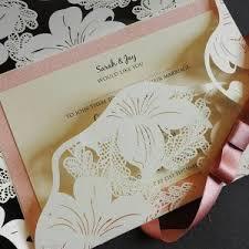 michelle keegan archives chosen touches luxury wedding Wedding Invitations Halifax Uk mrs wright laser cut invitation Elegant Wedding Invitations