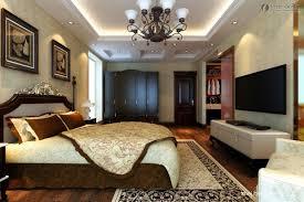 beautiful master bedrooms. Luxury Master Bedrooms Beautiful E