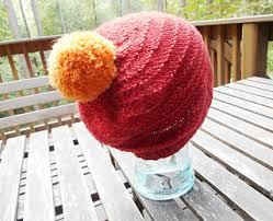 Ravelry: Red Hat pattern by Elisa Holt