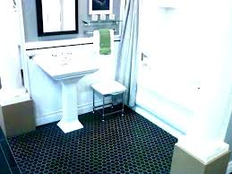 removing bathroom wall tile removing tile from bathroom wall how to remove bathroom wall tile remove