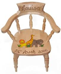 wooden childs chair arms design ideas kids wood wooden designs childrens natural daycare chairs art