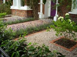 Small Picture Front Garden Design aralsacom