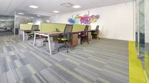 office interior designer. Office Interior Design Glasgow.jpg Designer