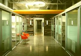 office room partitions. Office Room Divider Dividers Partitions New Ideas V