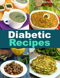 Diabetic Diet Chart Indian Diabetic Recipes 300 Indian Diabetic Recipes Tarladalal Com