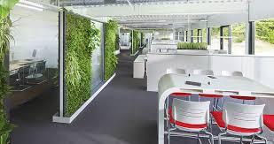 improving acoustics office open. Ein Blick In Die C+P Bürowelt Mit Verschiedenen Arbeits- Und Besprechungsbereichen Improving Acoustics Office Open 0