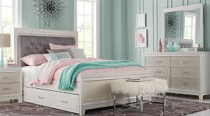teenage white bedroom furniture. Teenage White Bedroom Furniture R