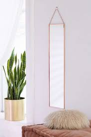 full length wall mirrors. Cheap Full Length Wall Mirror 11 Mirrors Uk Winsome Vanity With Lights Wood 18