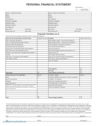 Non Profit Resume template Church Financial Statement Template Awesome Non Profit 82