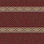 Carpet Texture Pattern Seamless Luxury Mosque Prayer Carpet Rug New
