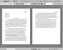 advice essay example college entrance essays sample creative writing phd cv philippe