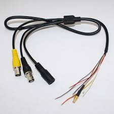 pelco security camera wire diagram infrared camera wire diagram Ptz Camera Wiring Diagram bunker hill security camera extension cable types of cables security camera wiring color code pelco security ptz camera wiring diagram