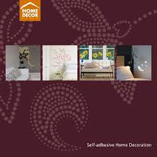 home catalogues home centre launches catalogue with a new range of