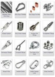 mechanic tools names. resultado de imagen para tools for mechanic and their uses names i