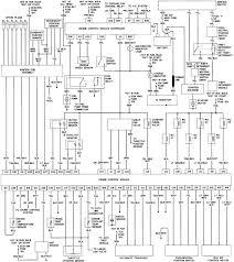 saturn sl2 ac wiring diagram picture wiring library saturn sl key switch wire diagram car western star in wiring