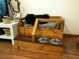 dog bed platform platform dog beds platform dog bed with steps platform dog  beds bedside platform . dog bed platform ...